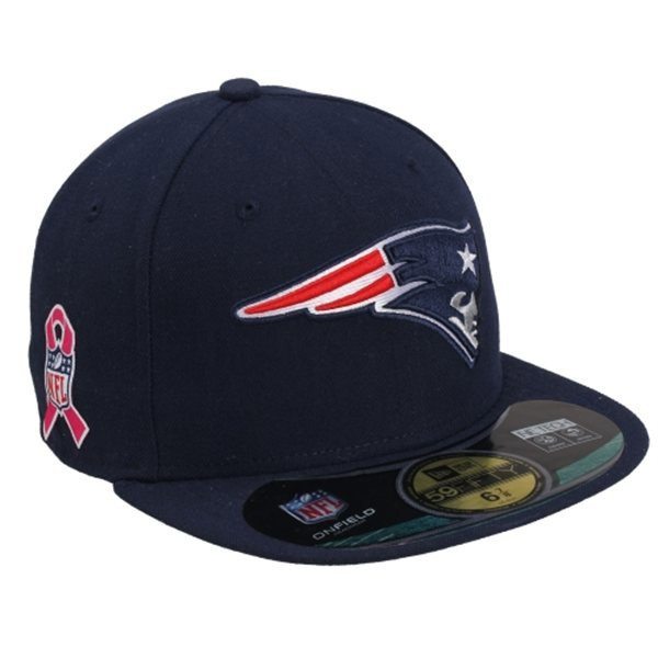 New Era BCA 2013 59Fifty Fitted Cap
