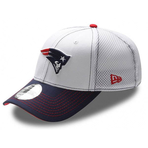 New Era Blitz Neo 39THIRTY Cap