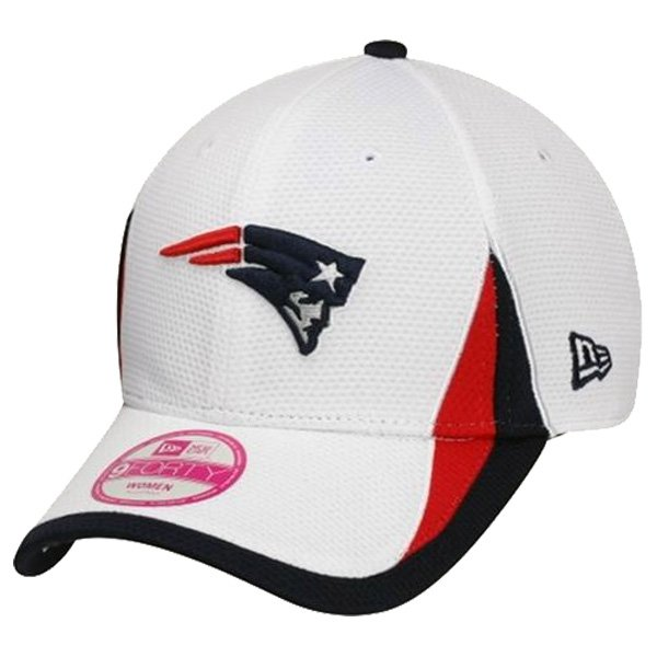 Ladies New Era 9Forty Training Cap