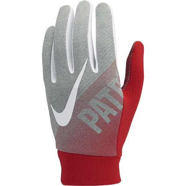 Nike 2016 Stadium Gloves