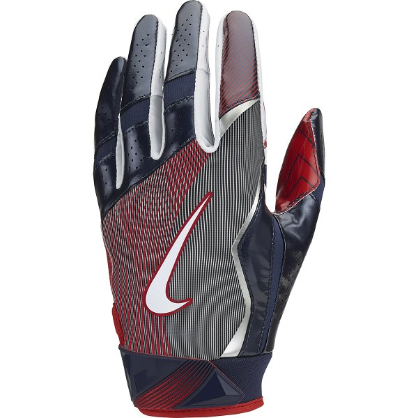 Nike Vapor Jet Light Gloves