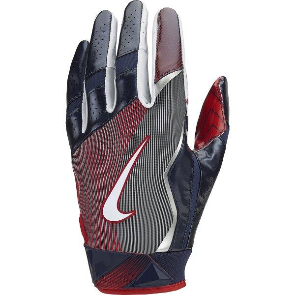 Nike Vapor Jet Light Gloves