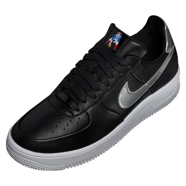 Nike Patriots Air Force 1 Ultraforce RKK Sneaker