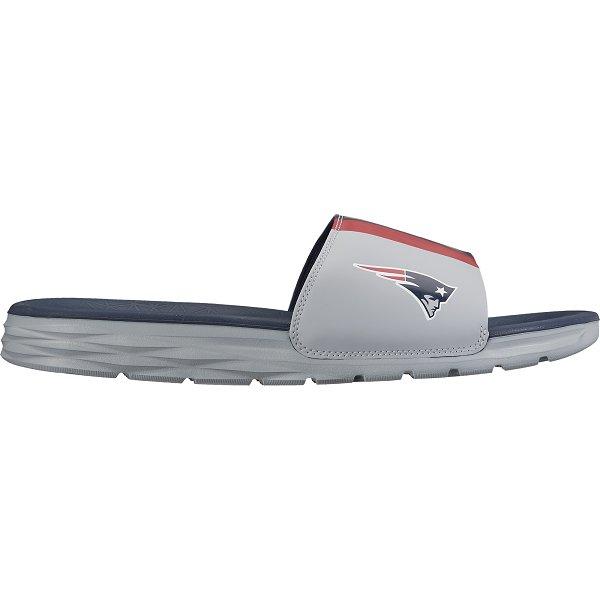 Nike Benassi Solorsoft Sandal