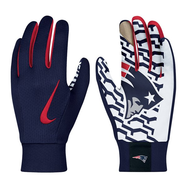 Nike Stadium Gloves