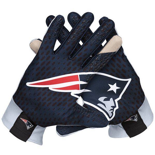 Nike 2015 Stadium Gloves