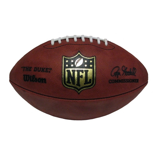 Official NFL Duke Football