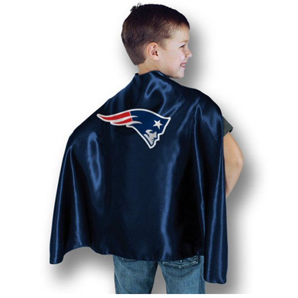 Youth Patriots Hero Cape