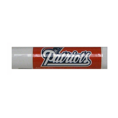 Patriots Lip Balm