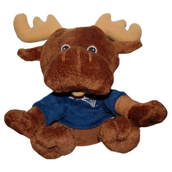 Patriots Baby Moose