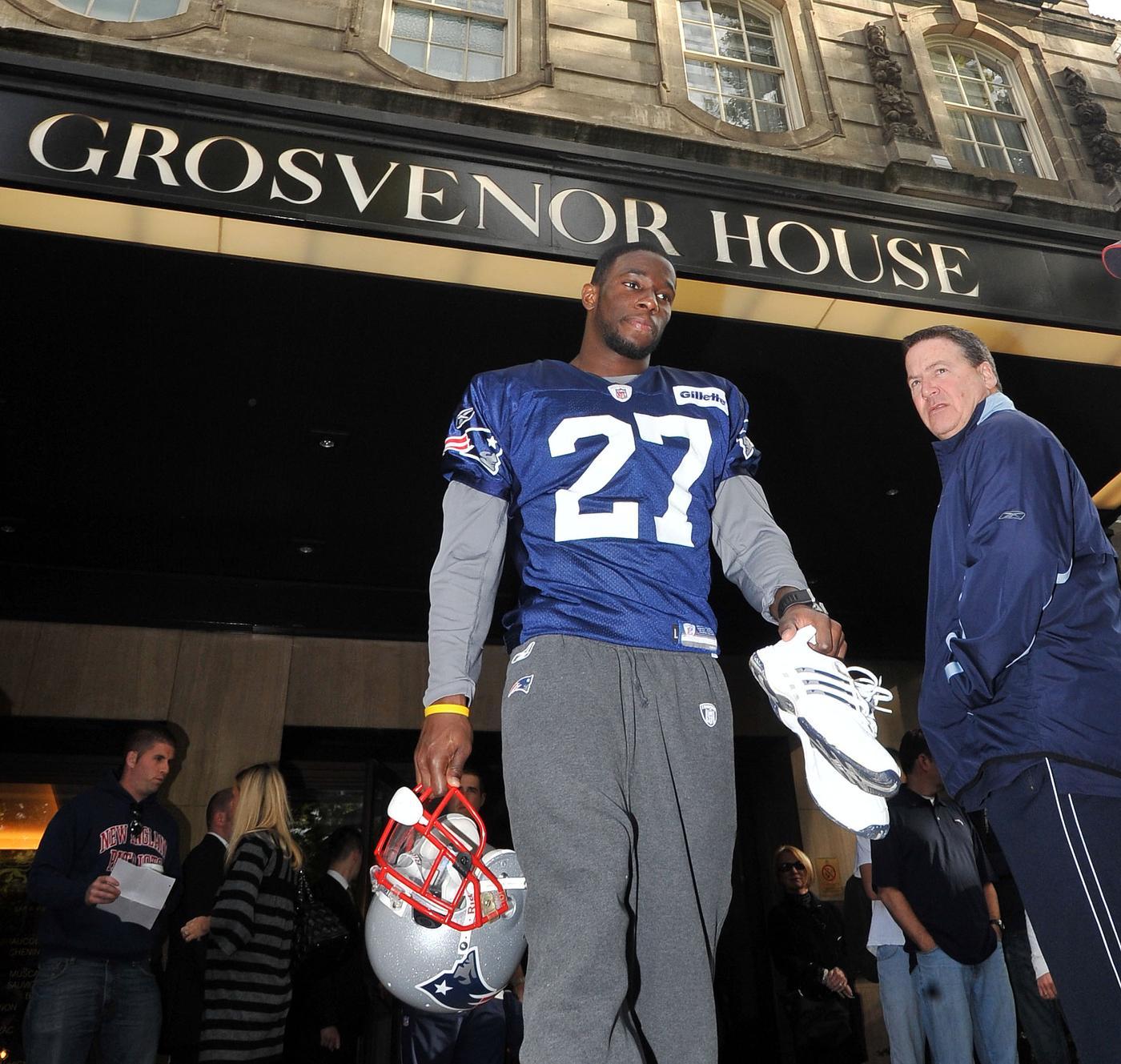 http://cachemediasrv.patriots.com/ImgDyn.cfm?s=Patriots_Cheerleaders-014.jpg&c=1&w=500&cs=1