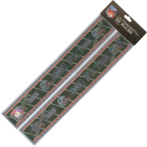 Pats 3D Ruler