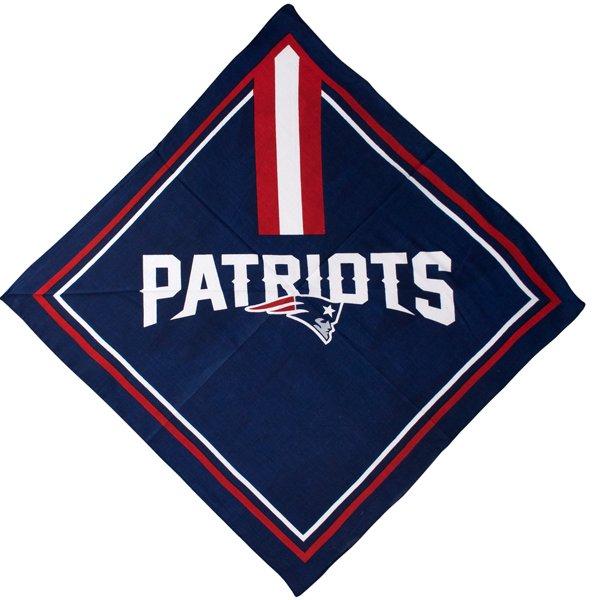Patriots Fandana