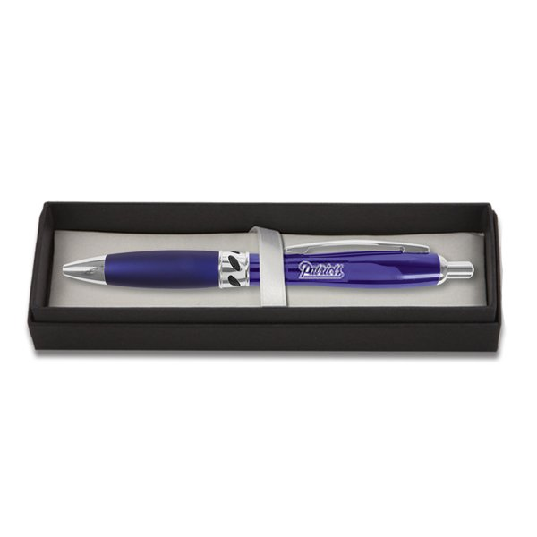Patriots Nexus Pen-Navy