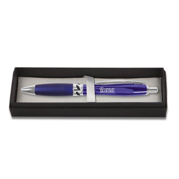 Patriots Nexus Pen-Navy