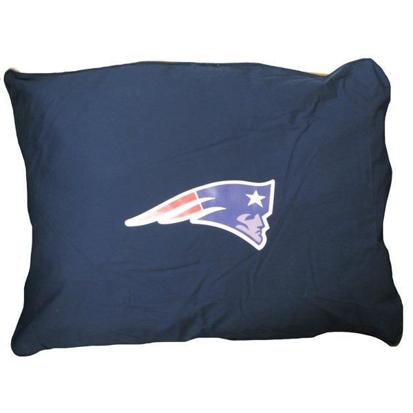Patriots Pet Bed