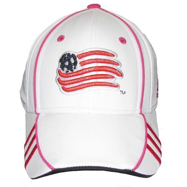 Revolution BCA Player Cap