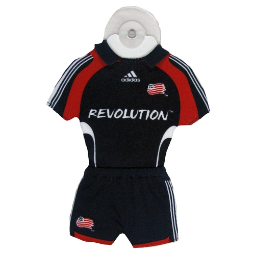 Revolution Mini-Kit