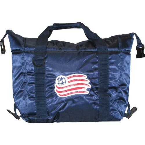 Revolution 12 Pack Cooler Bag