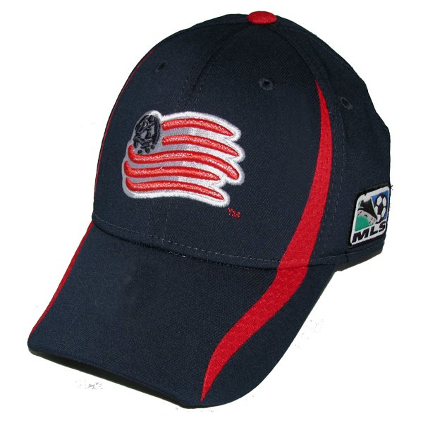 Revs 2012 Authentic FlexFit Cap