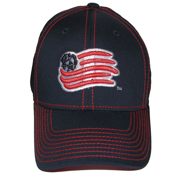 Revs 2012 Coaches FlexFit Cap