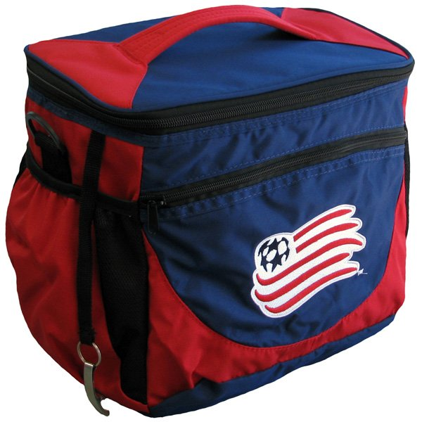 Revolution 24 Can Cooler Tote