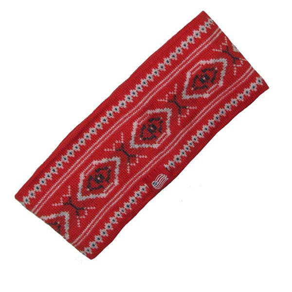 Ladies Revolution Knit Headband