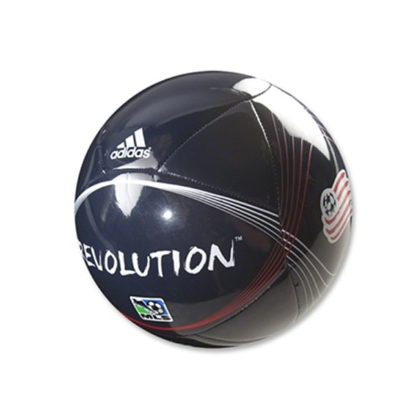 Revolution Mini Replica Ball