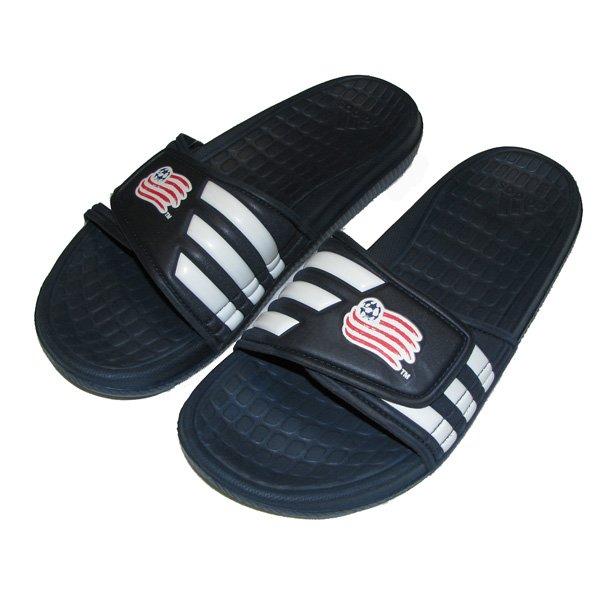 Revolution Slide Sandals