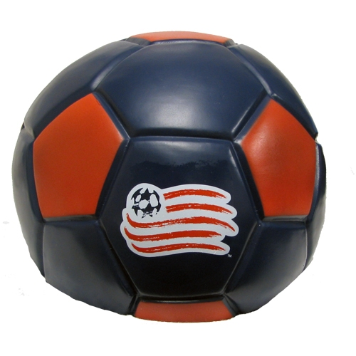Revolution Soccerballhead