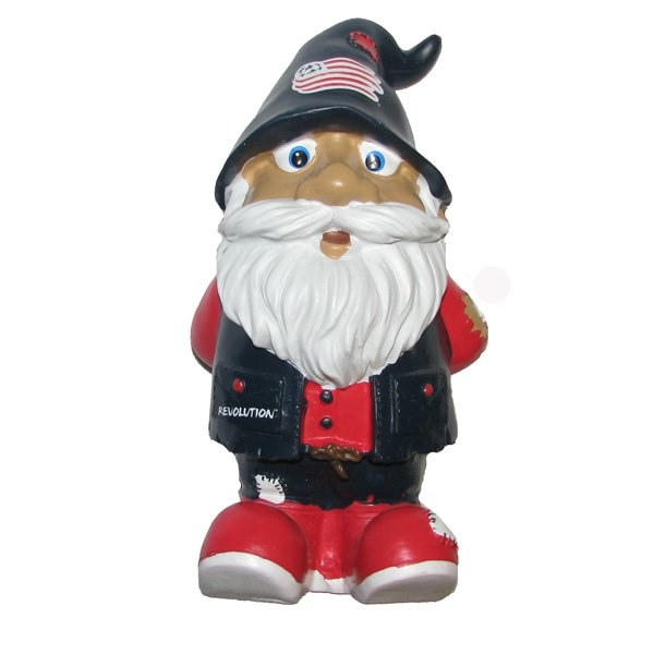 Revolution 8 Inch Stumpy Gnome