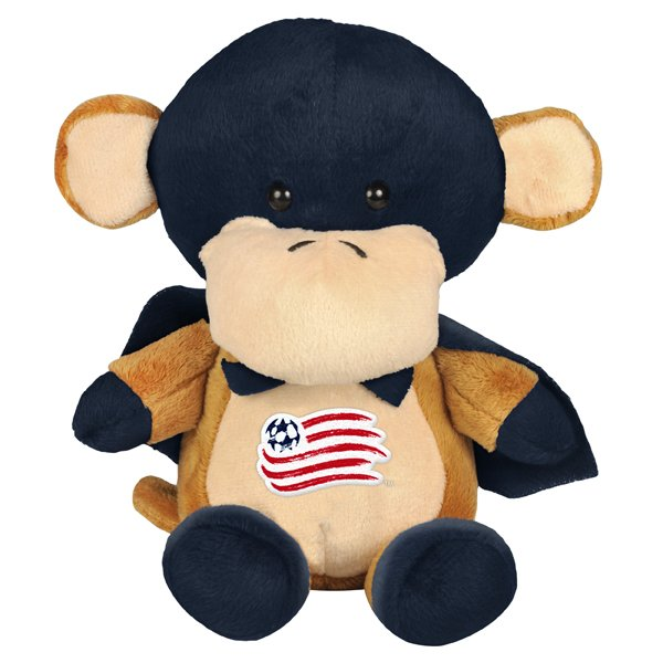 Revolution Super Plush Monkey