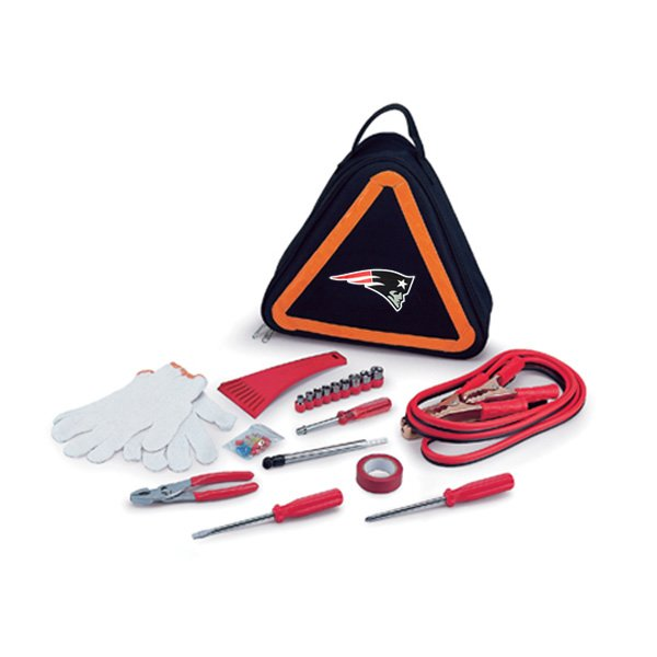 Patriots Roadside Emergency Kit
