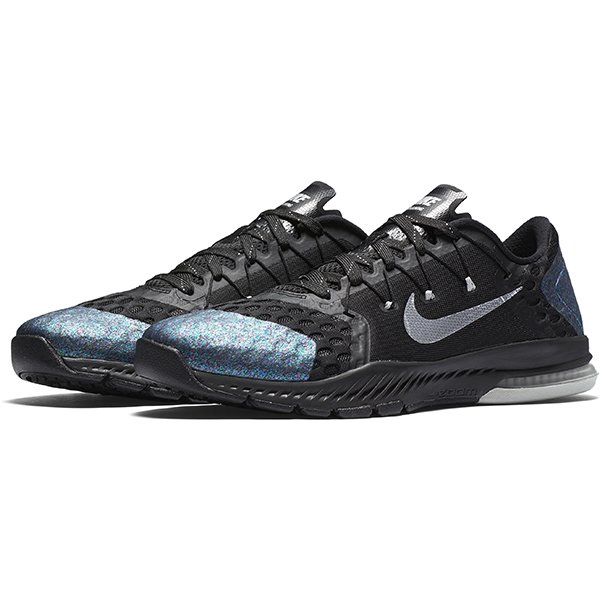 SB51 Nike Zoom Train Complete Shoe