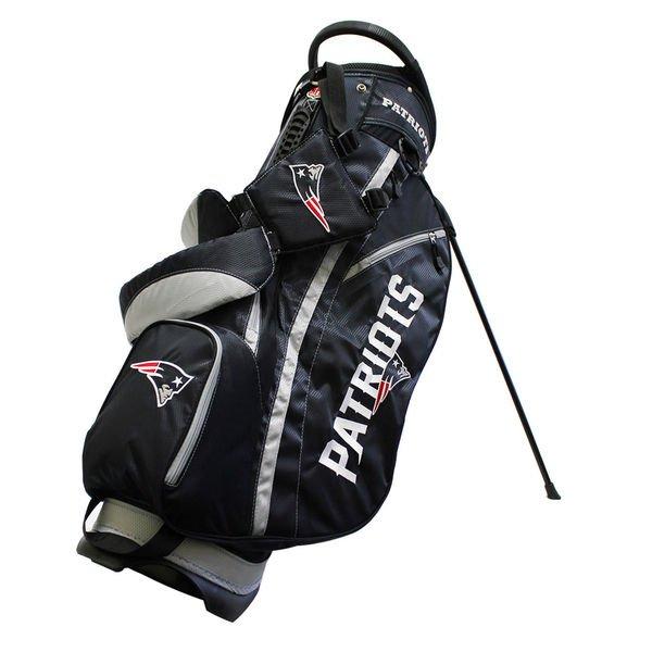 FE Fairway Stand Golf Bag