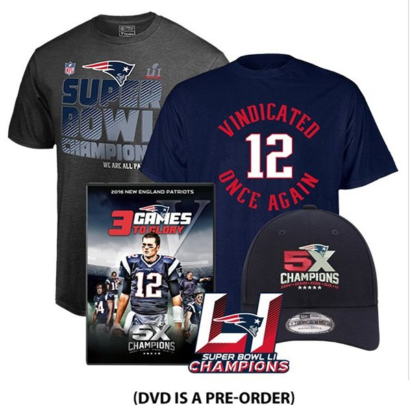 3G2G5 Super Bundle DVD Edition 2