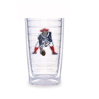 Throwback 16oz Tervis Tumbler