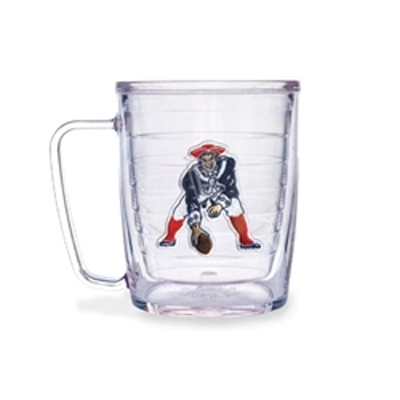 Throwback Tervis Tumbler 15oz Mug