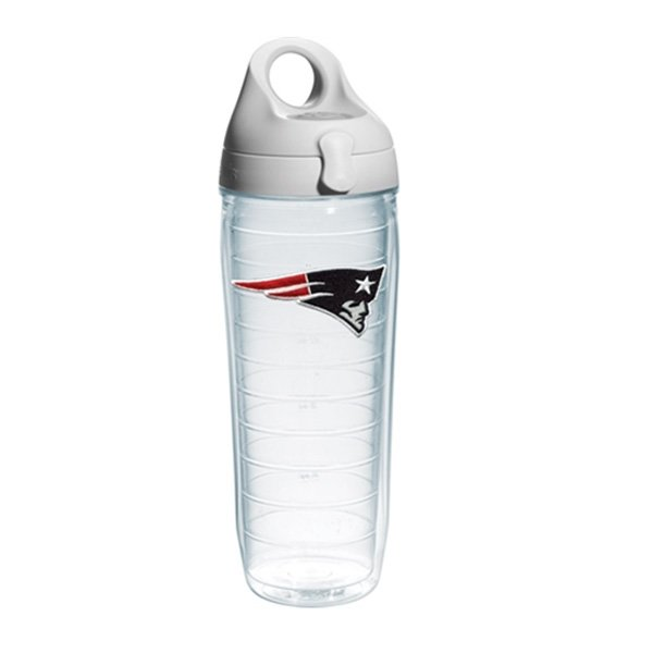 Tervis 24 Ounce Water Botte W/Lid