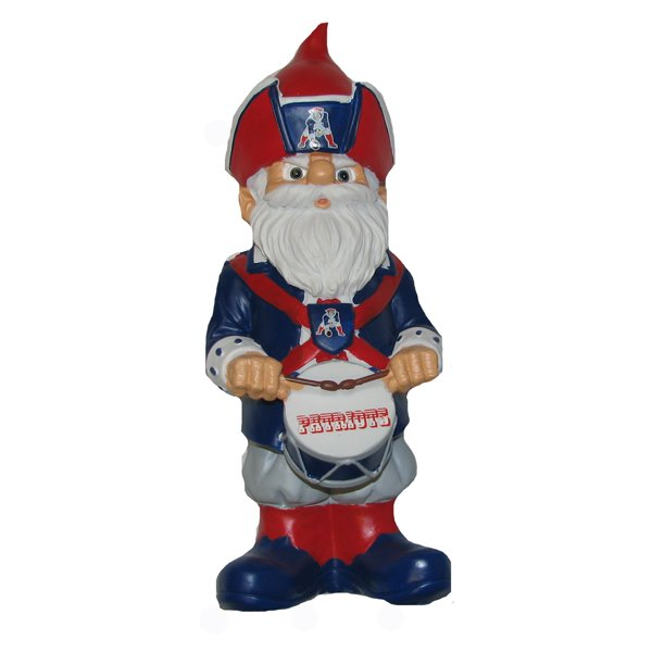 Throwback 11.5 Inch Gnome