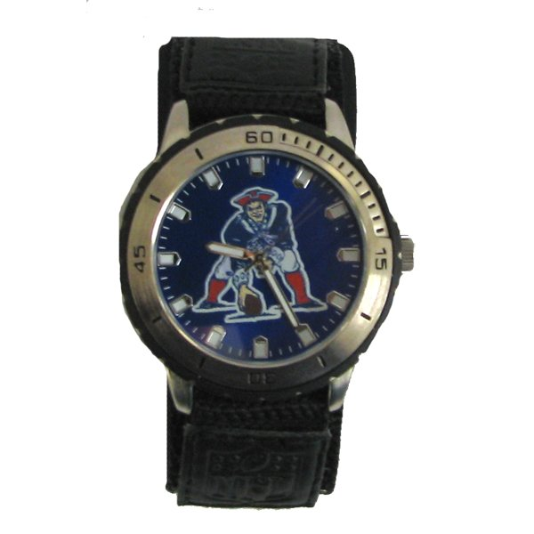 Throwback Veteran Series Watch-Navy