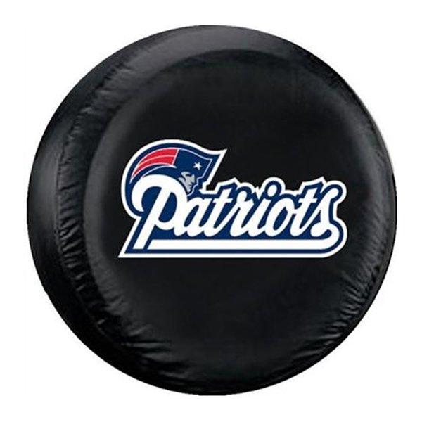 Patriots Tire Cover