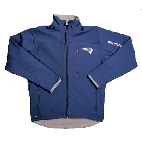 VF Unprecedented Jacket