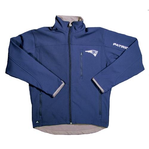 VF Unprecedented Jacket
