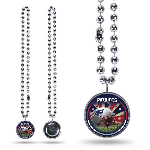 Patriots Versa Beads