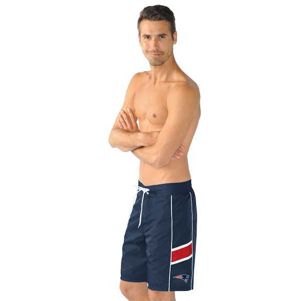 GIII Winning Streak Swim Trunk