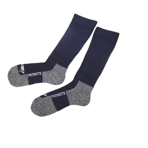 Ladies Trekker Wool Socks