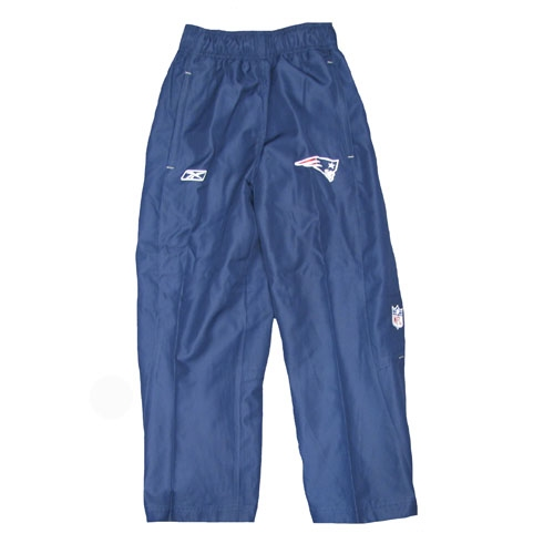 Youth Mercury Nylon Pants