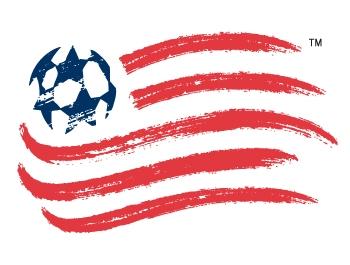 New England Revolution Soccer