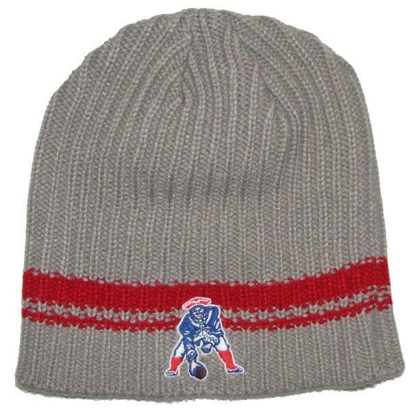 new england patriots retro hats